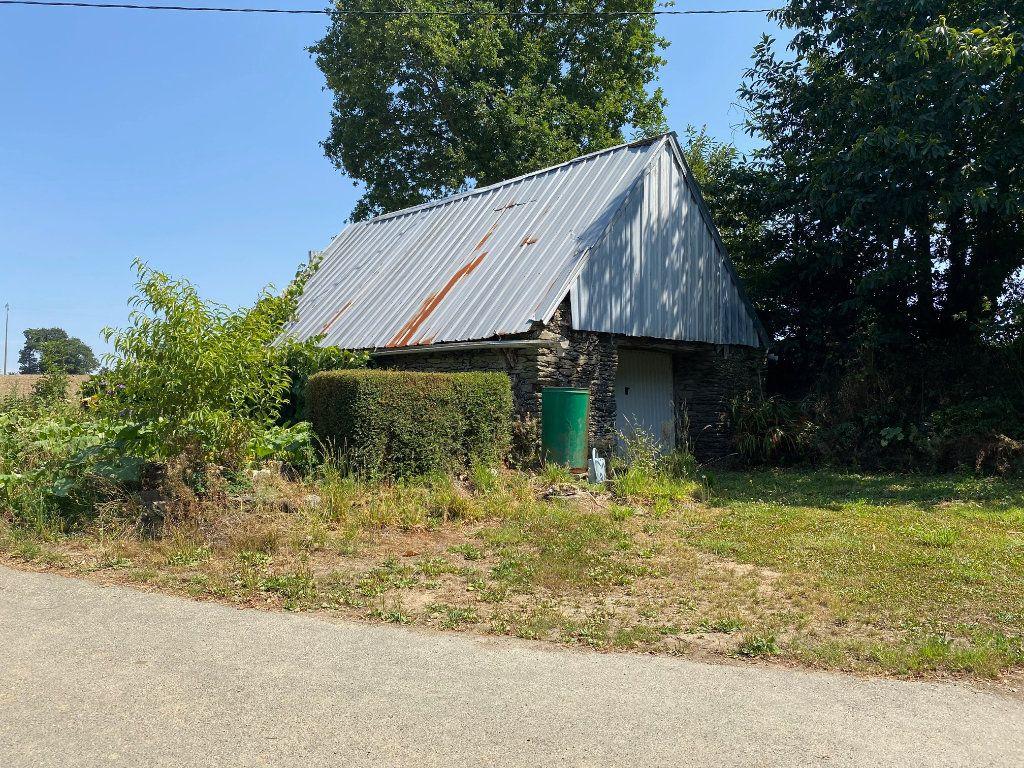 Maison à vendre 6 80m2 à Saint-Hernin vignette-8