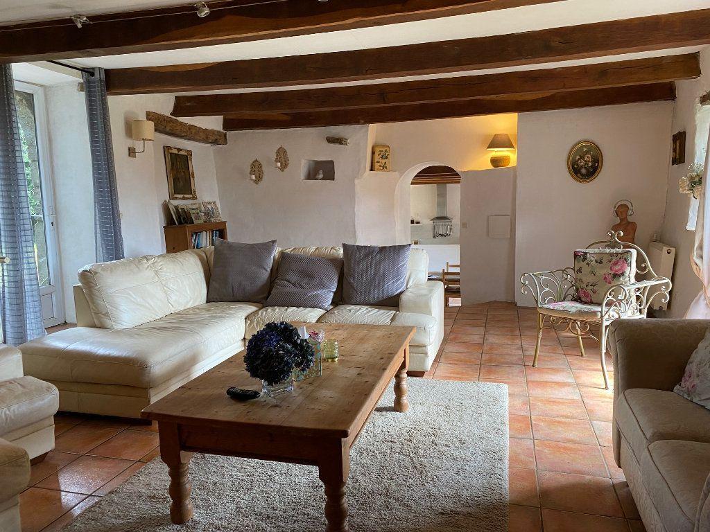 Maison à vendre 6 150m2 à Trébrivan vignette-2