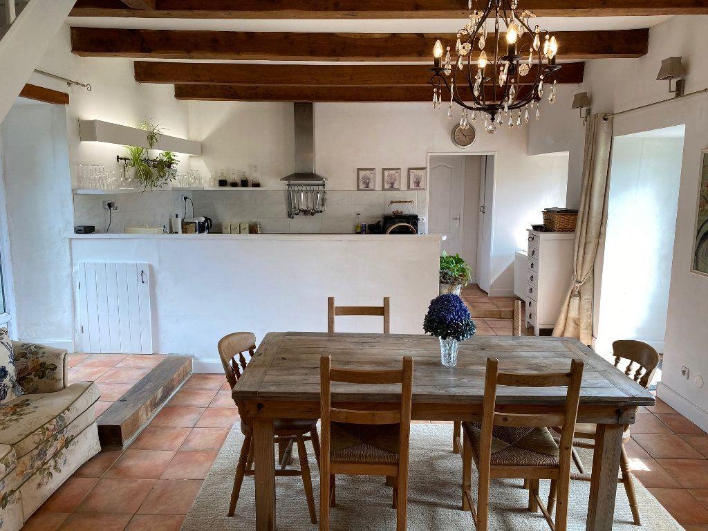 Maison à vendre 6 150m2 à Trébrivan vignette-3
