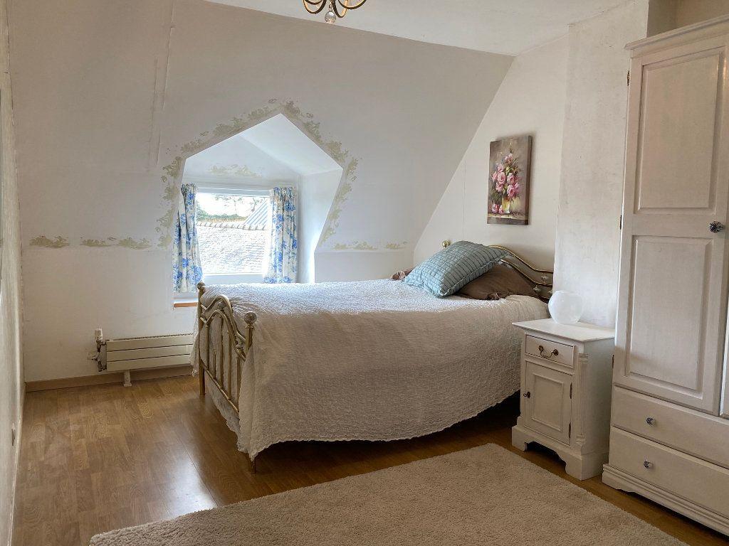 Maison à vendre 6 150m2 à Trébrivan vignette-5
