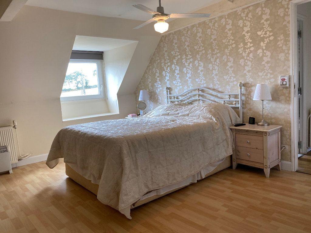 Maison à vendre 6 150m2 à Trébrivan vignette-7