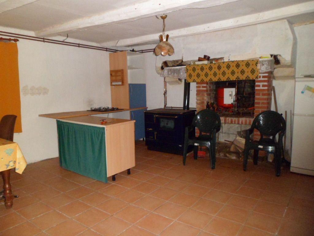 Maison à vendre 3 79.7m2 à Rostrenen vignette-2