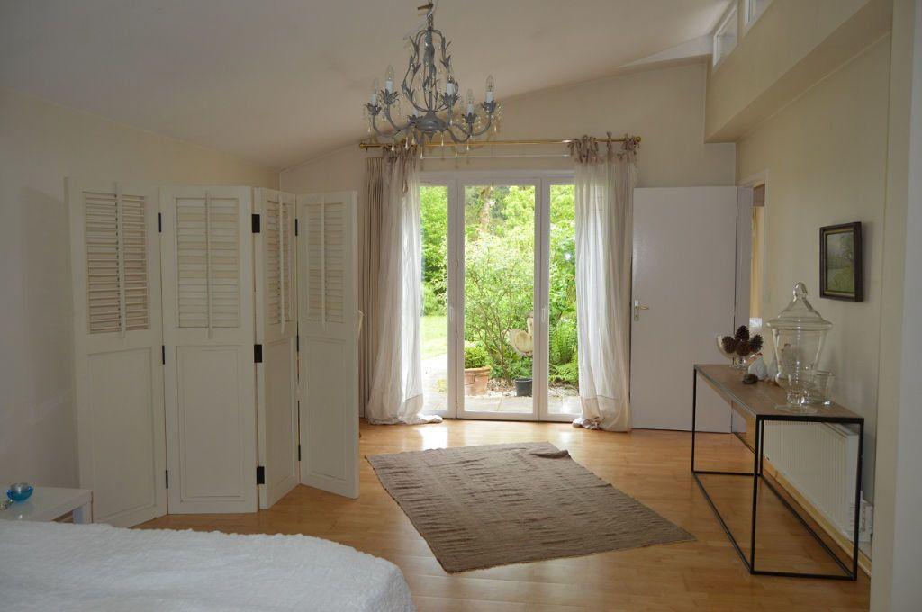 Maison à vendre 3 112.03m2 à Plouray vignette-6