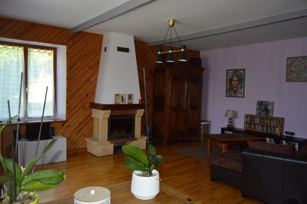 Maison à vendre 5 97.61m2 à Plounévez-Quintin vignette-3