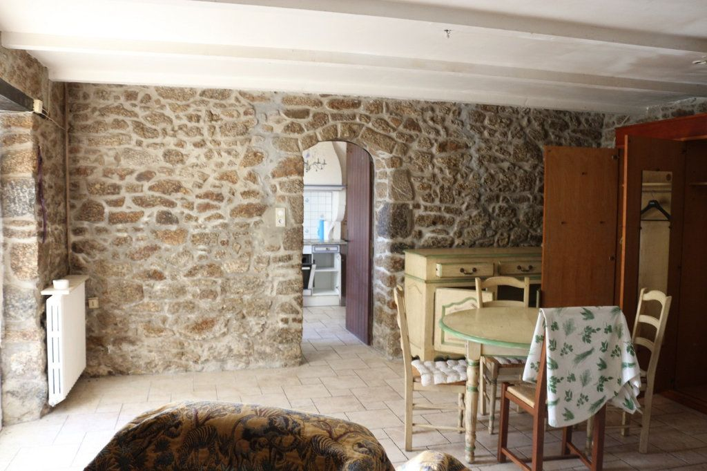 Maison à vendre 5 88m2 à Kergrist-Moëlou vignette-2