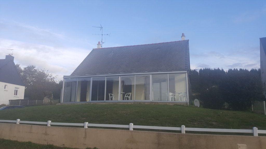 Maison à vendre 4 115m2 à Saint-Péver vignette-1