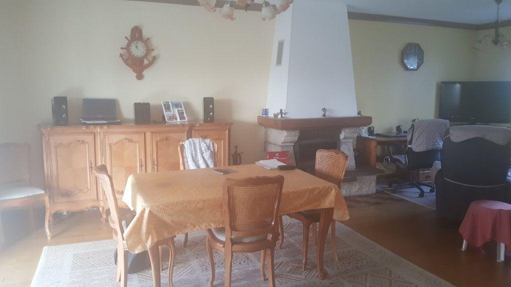 Maison à vendre 4 115m2 à Saint-Péver vignette-3