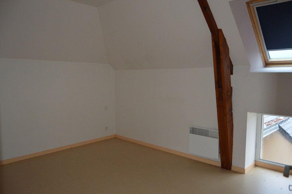 Immeuble à vendre 0 176.02m2 à Rostrenen vignette-7