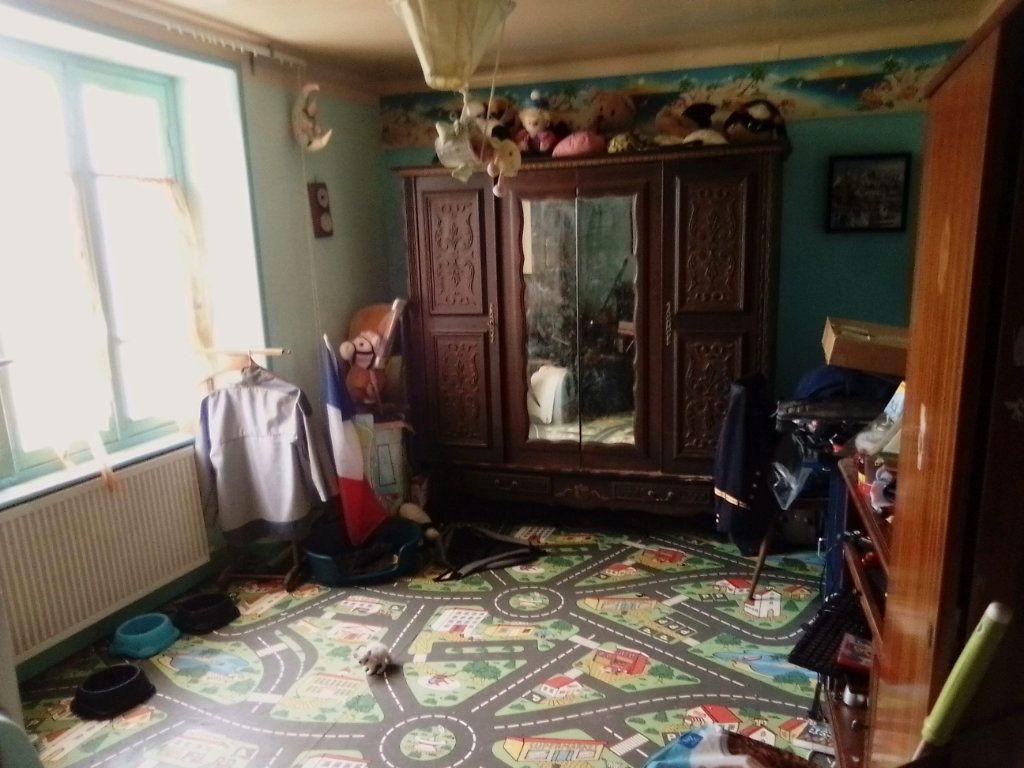Maison à vendre 7 150m2 à Landeleau vignette-3