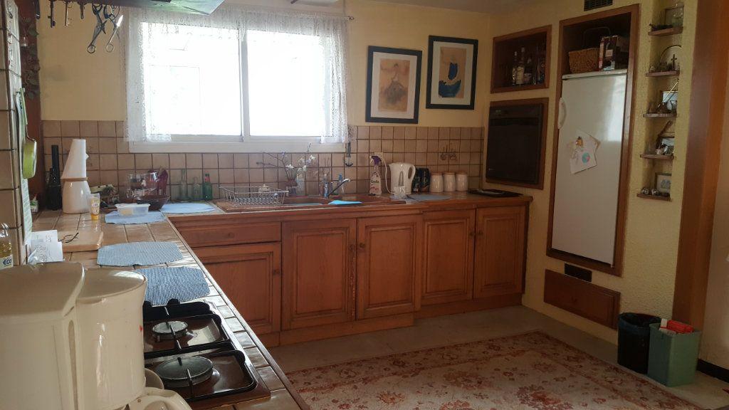 Maison à vendre 4 108m2 à Guingamp vignette-2