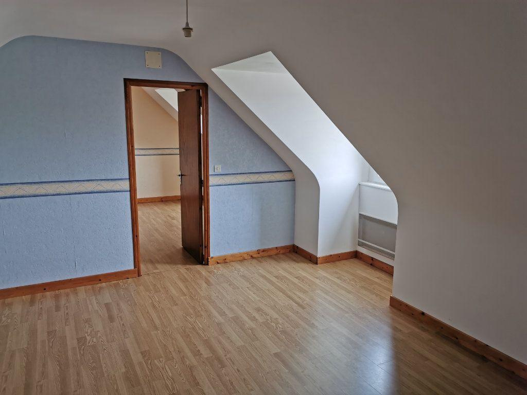 Maison à vendre 5 96m2 à Carnoët vignette-3
