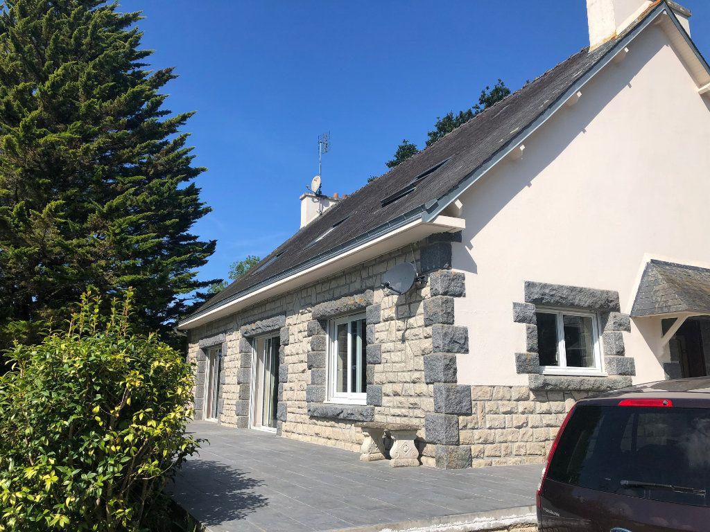 Maison à vendre 9 165m2 à Plévin vignette-10