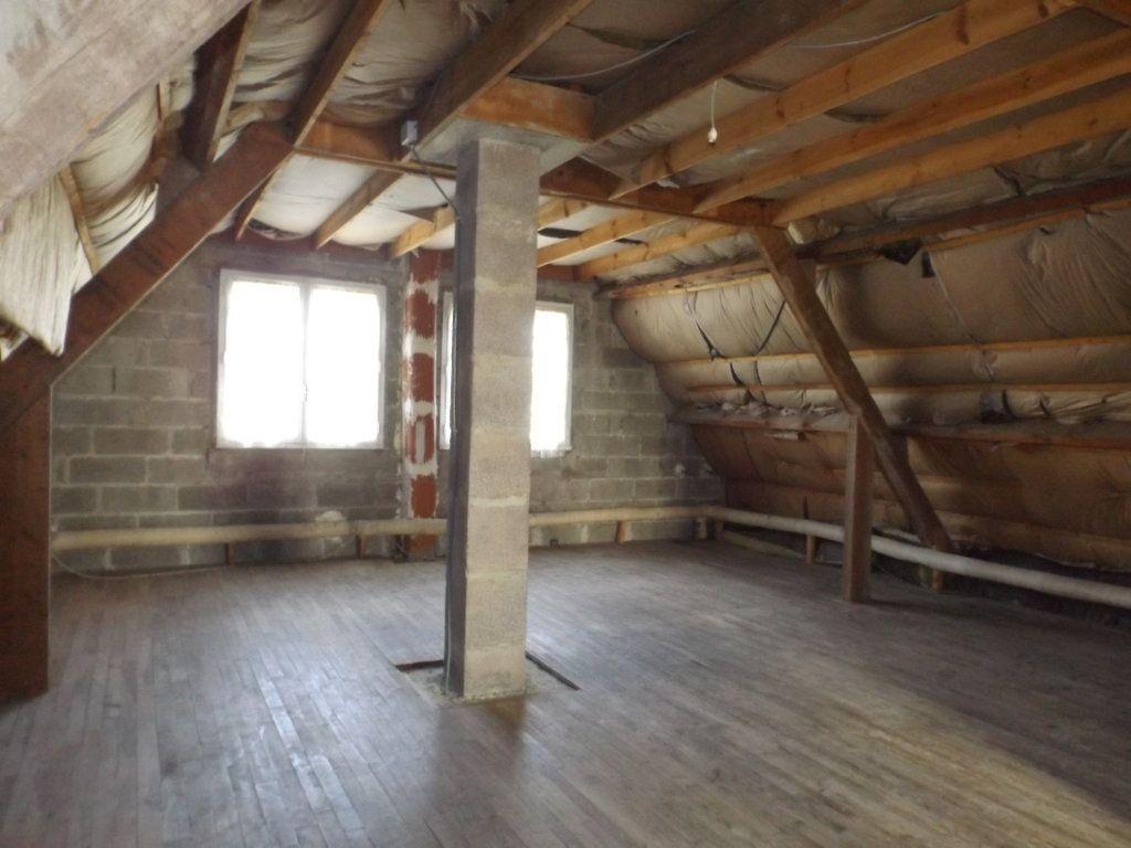 Maison à vendre 5 95m2 à Squiffiec vignette-6