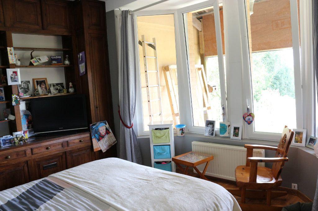 Maison à vendre 9 175m2 à Rostrenen vignette-10