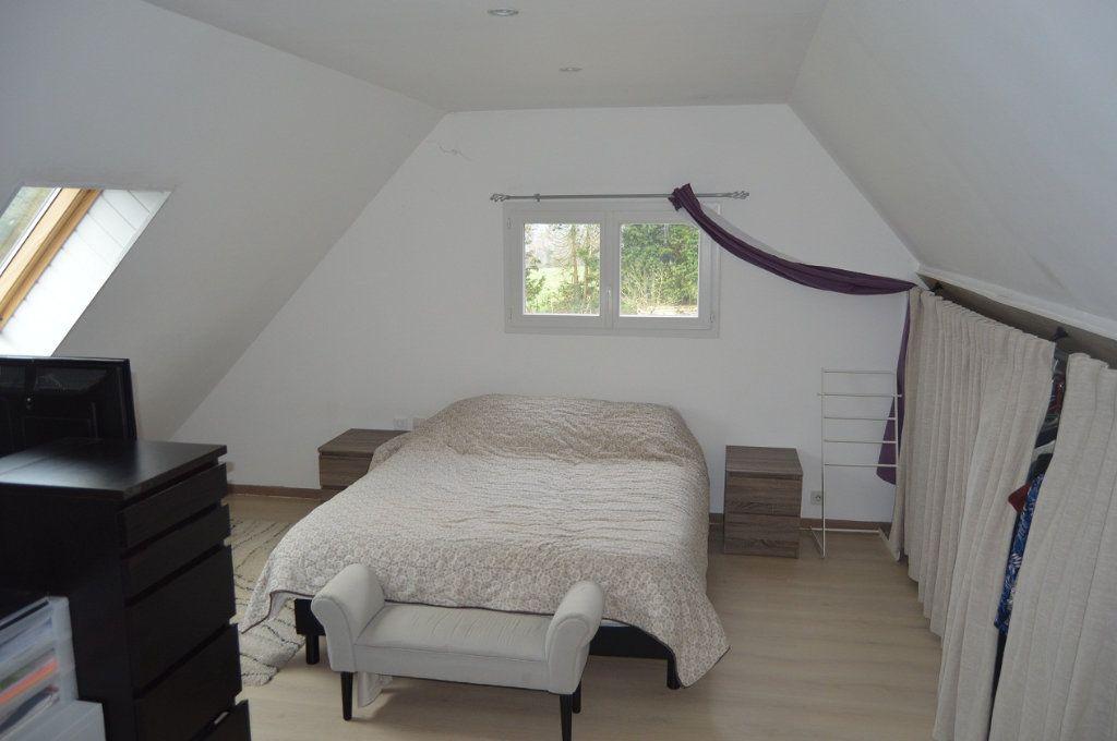 Maison à vendre 6 100.84m2 à Perret vignette-5