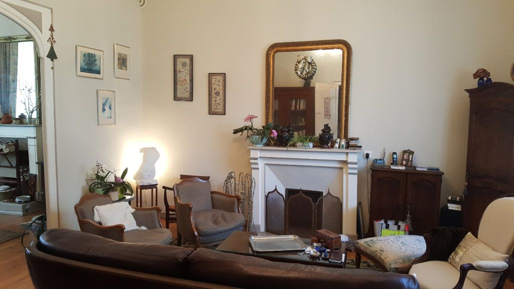 Maison à vendre 6 168.5m2 à Guingamp vignette-4