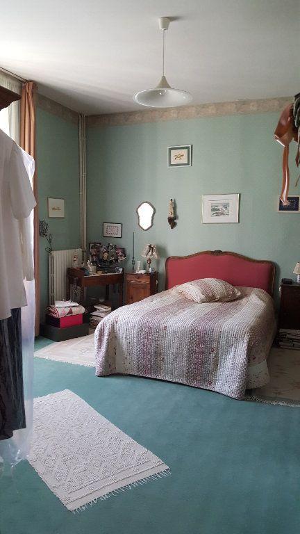 Maison à vendre 6 168.5m2 à Guingamp vignette-5