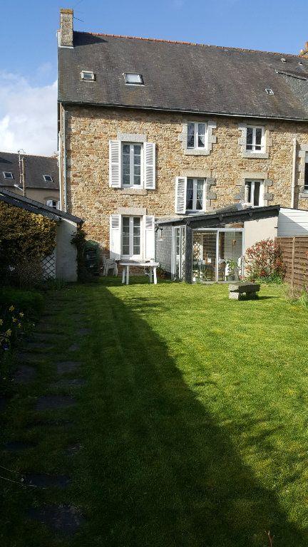 Maison à vendre 6 168.5m2 à Guingamp vignette-6
