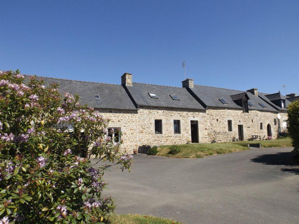 Maison à vendre 5 155m2 à Saint-Agathon vignette-1