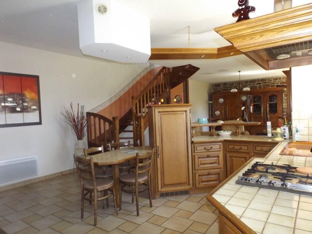 Maison à vendre 5 155m2 à Saint-Agathon vignette-2