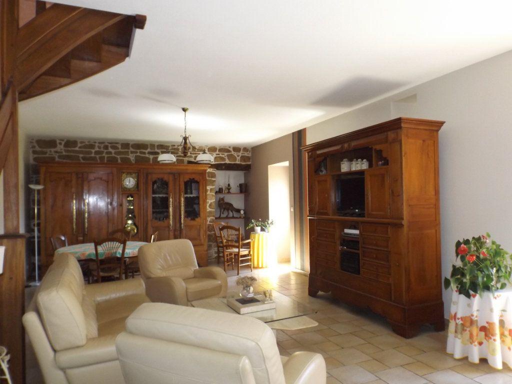 Maison à vendre 5 155m2 à Saint-Agathon vignette-3