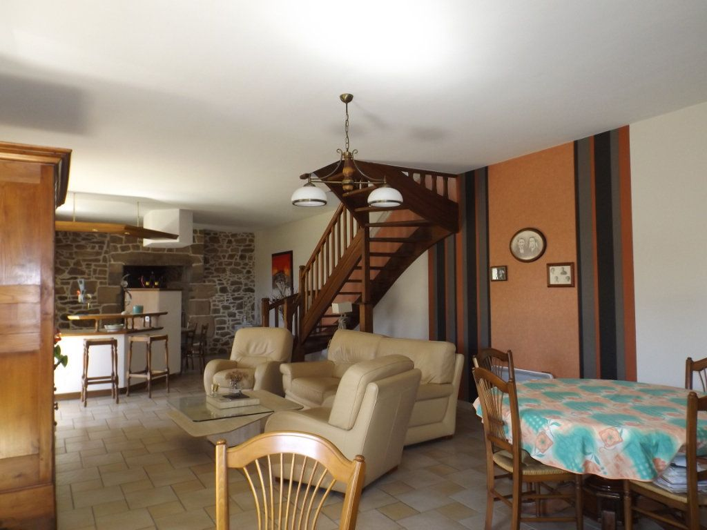 Maison à vendre 5 155m2 à Saint-Agathon vignette-4
