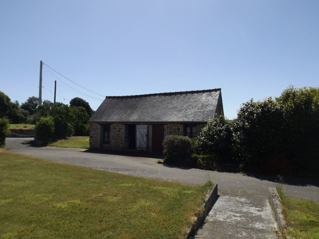 Maison à vendre 5 155m2 à Saint-Agathon vignette-5