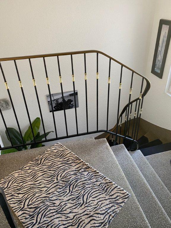 Appartement à vendre 4 123m2 à Carhaix-Plouguer vignette-11