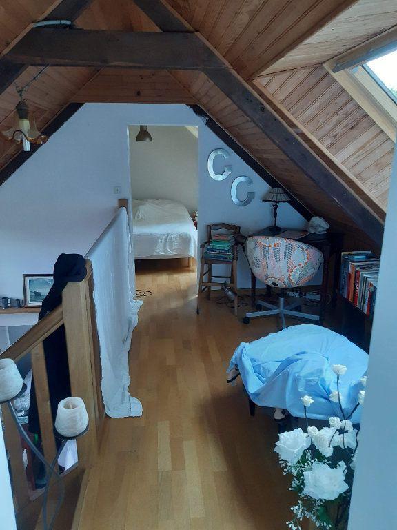 Maison à louer 3 53.1m2 à Plélauff vignette-5