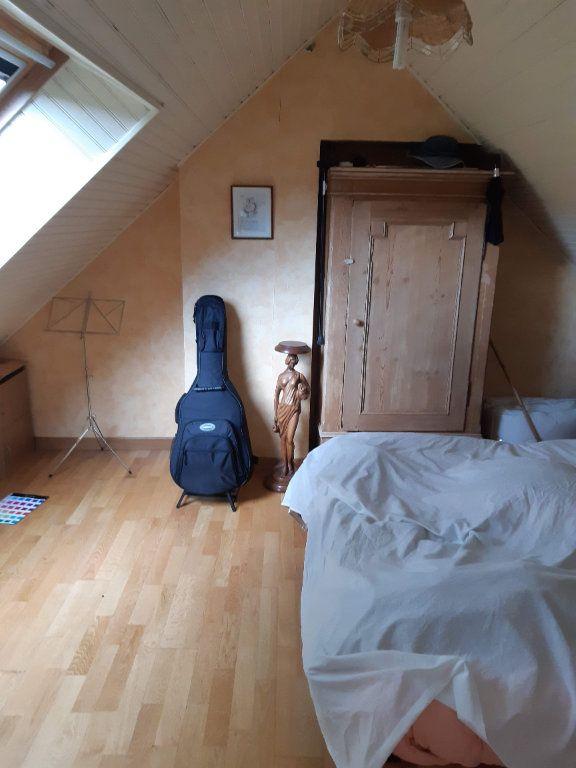 Maison à louer 3 53.1m2 à Plélauff vignette-6