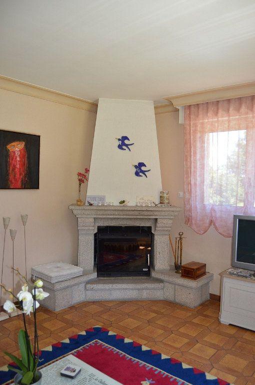 Maison à vendre 8 191m2 à Plouguernével vignette-4