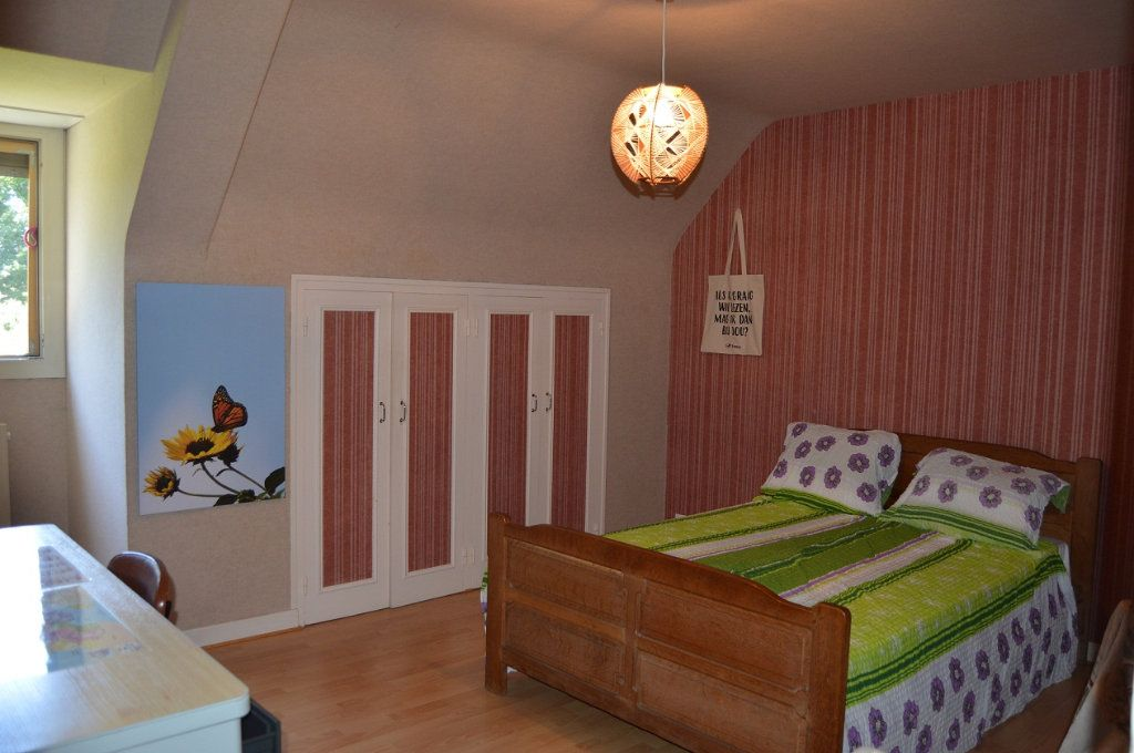 Maison à vendre 8 191m2 à Plouguernével vignette-8