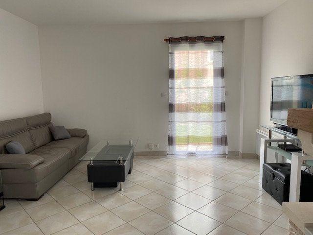 Maison à vendre 6 99m2 à Carhaix-Plouguer vignette-4