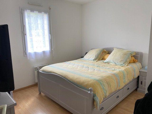 Maison à vendre 6 99m2 à Carhaix-Plouguer vignette-5