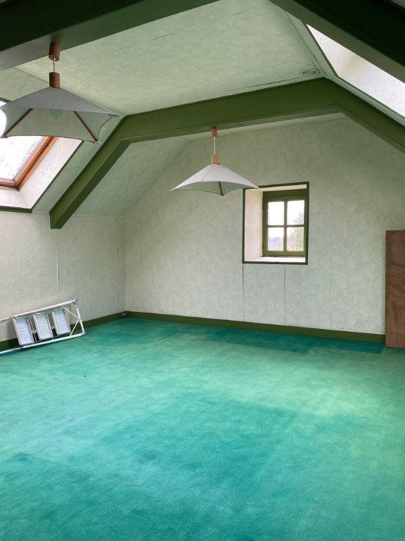 Maison à vendre 8 130m2 à Carhaix-Plouguer vignette-7