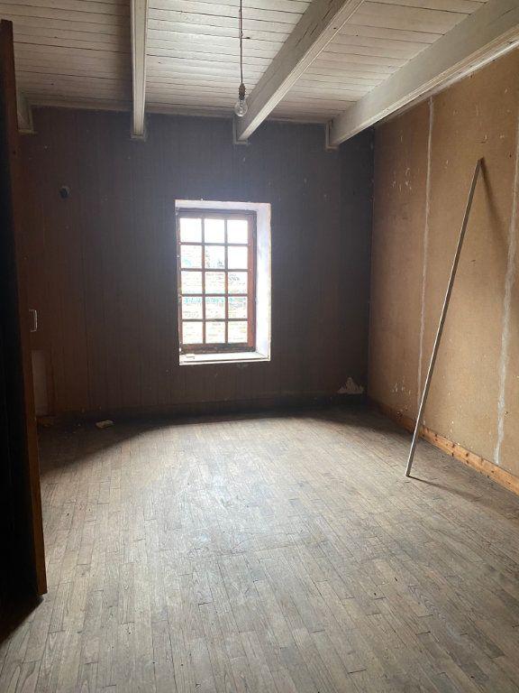 Maison à vendre 7 164m2 à Spézet vignette-5