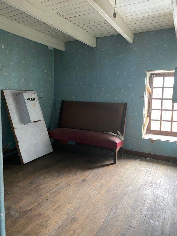 Maison à vendre 7 164m2 à Spézet vignette-6