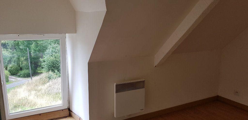 Maison à vendre 8 125m2 à Pont-Melvez vignette-4