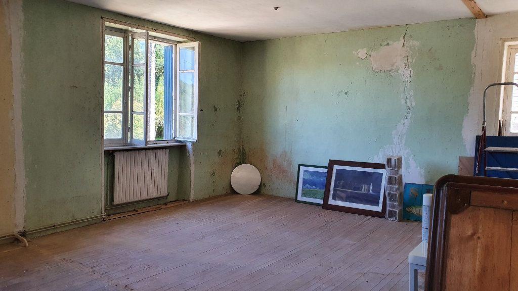 Maison à vendre 7 180m2 à Spézet vignette-4