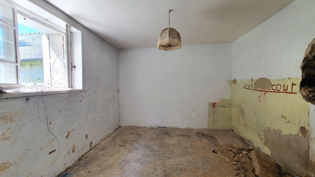 Maison à vendre 7 180m2 à Spézet vignette-5