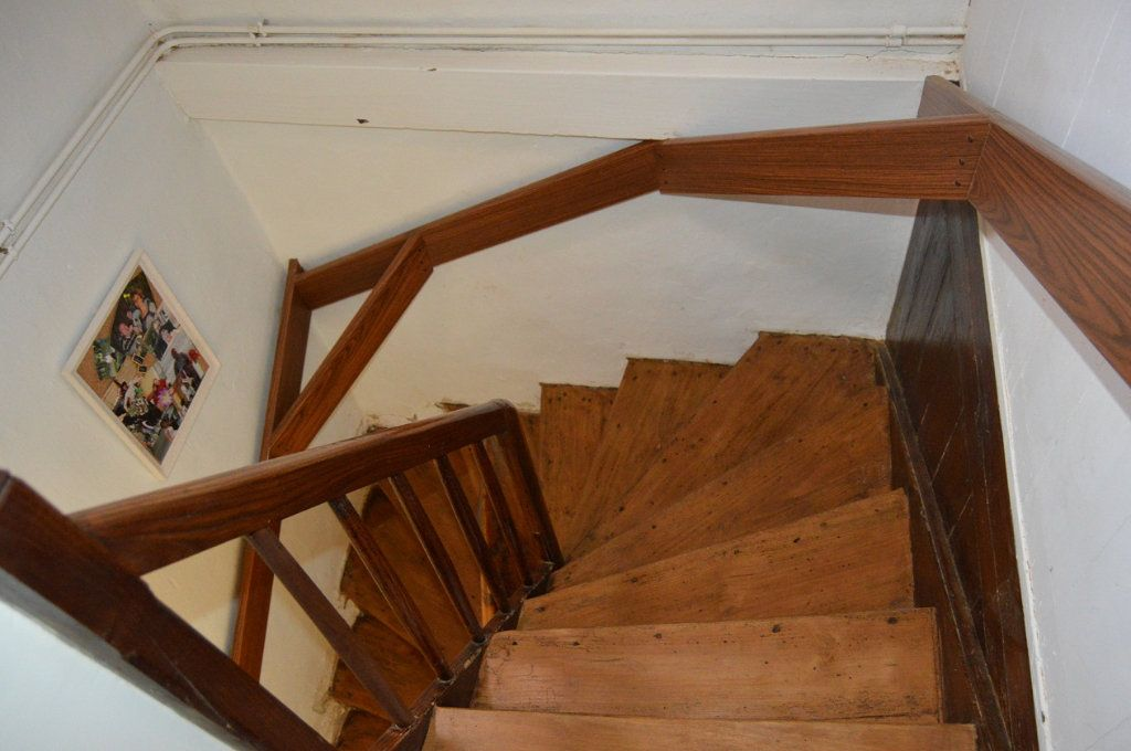Maison à vendre 5 90m2 à Mellionnec vignette-11