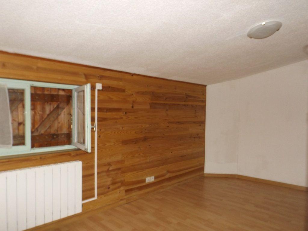 Maison à vendre 5 70m2 à Ploumagoar vignette-6