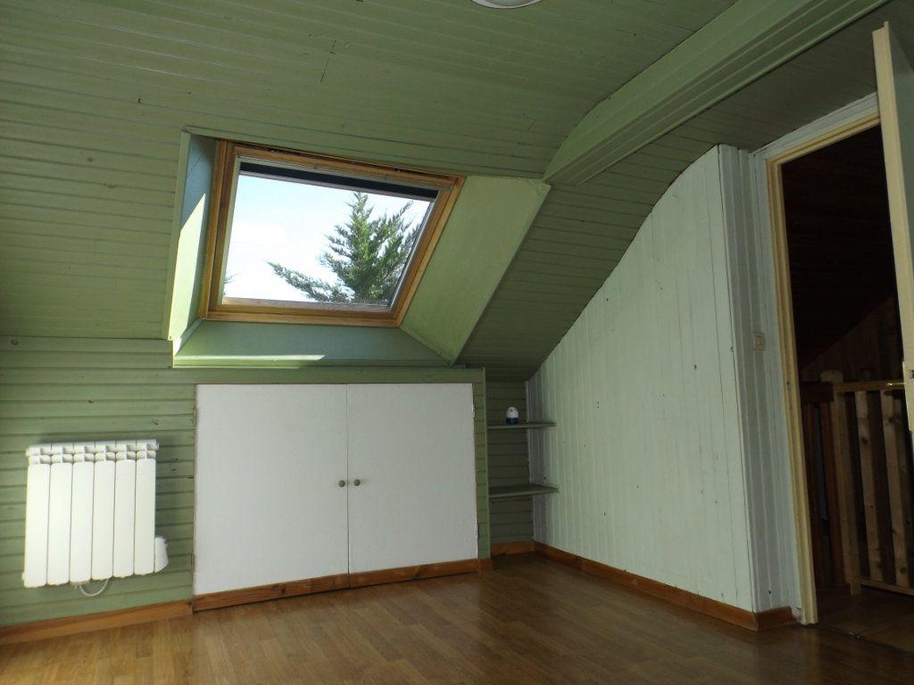 Maison à vendre 5 70m2 à Ploumagoar vignette-8