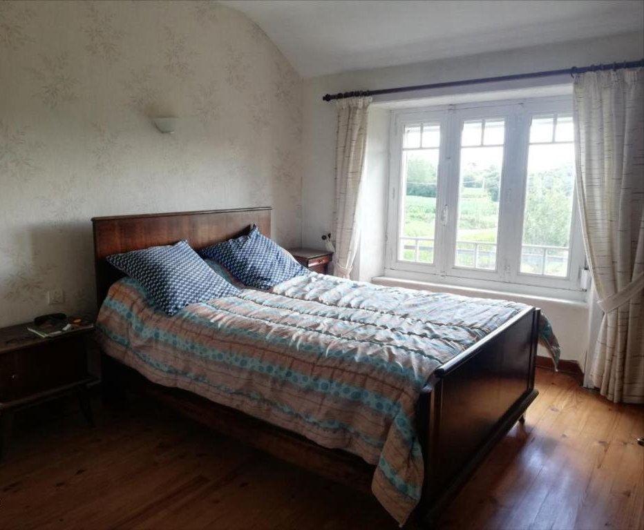 Maison à vendre 6 95m2 à Pommerit-le-Vicomte vignette-5