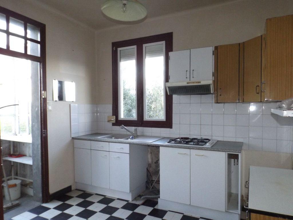 Maison à vendre 4 68m2 à Saint-Agathon vignette-2