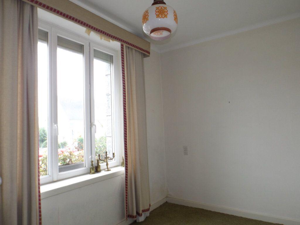 Maison à vendre 4 68m2 à Saint-Agathon vignette-4