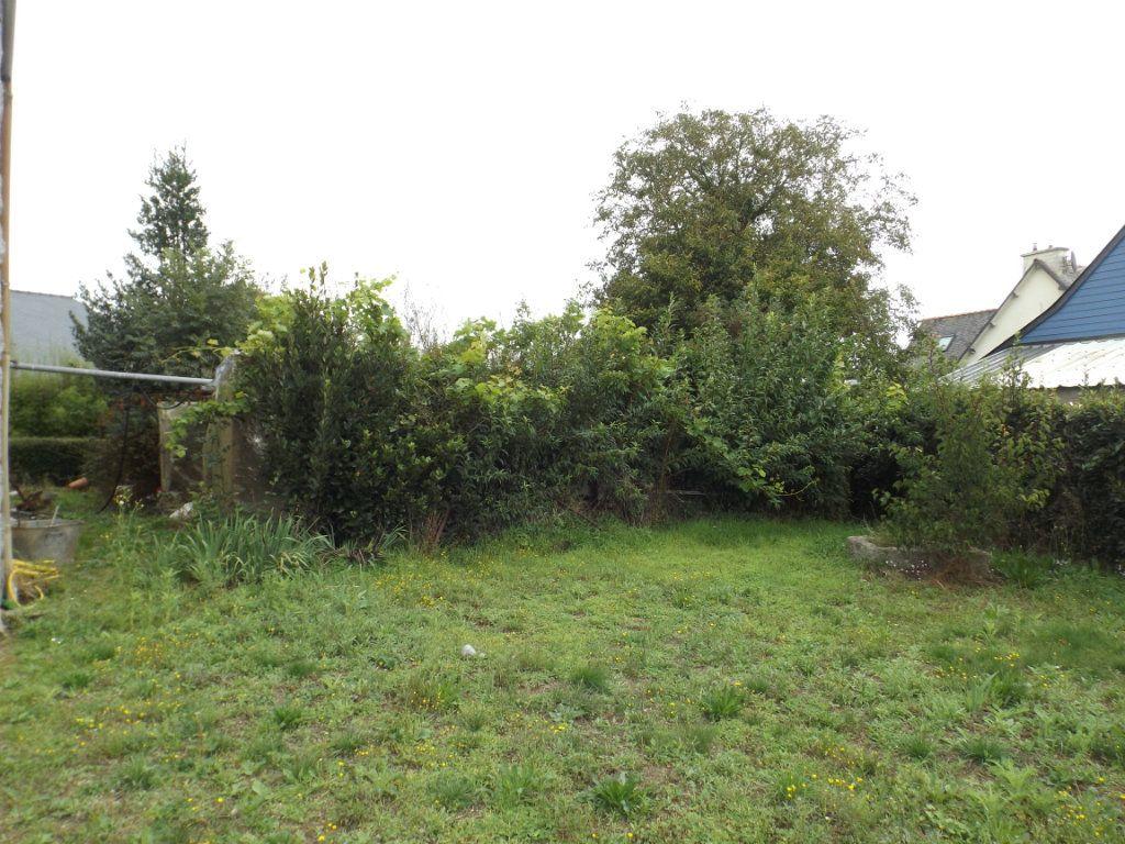 Maison à vendre 4 68m2 à Saint-Agathon vignette-6