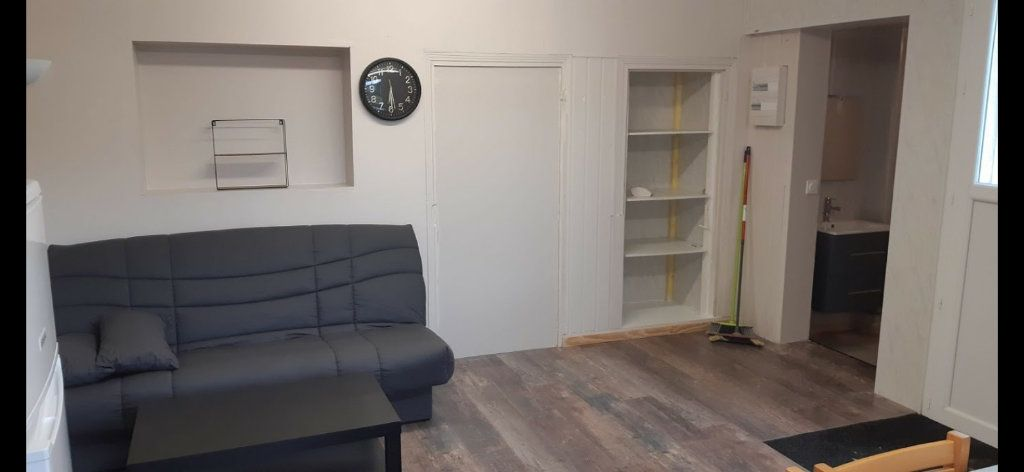 Maison à vendre 7 127m2 à Rostrenen vignette-4