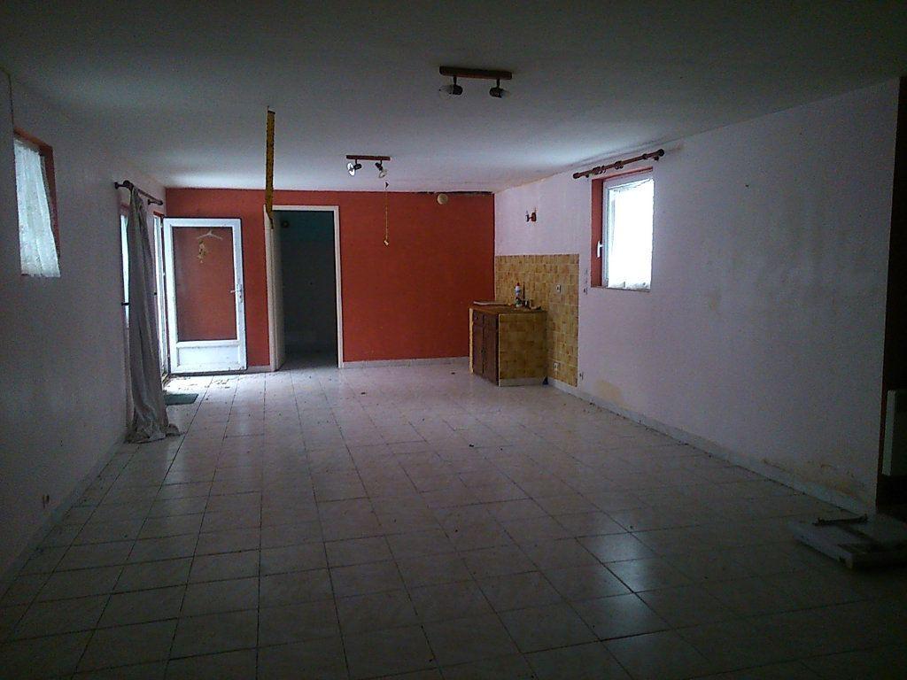 Appartement à vendre 3 60m2 à Louargat vignette-2