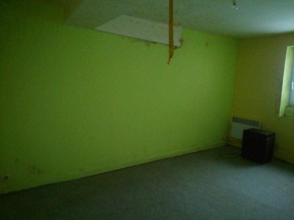 Appartement à vendre 3 60m2 à Louargat vignette-3